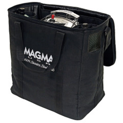 "Magma Storage Case Fits Marine Kettle Grills up to 17"" in Diameter [A10-991]"