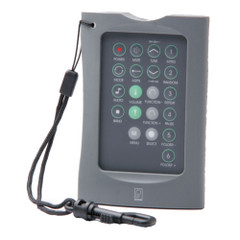 PolyPlanar Wireless Remote [MRR21]