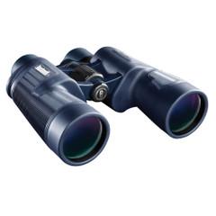 Bushnell H2O Series 7x50 WP\/FP Porro Prism Binocular [157050]