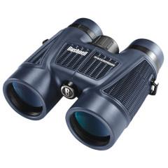 Bushnell H2O Series 8x42 WP\/FP Roof Prism Binocular [158042]