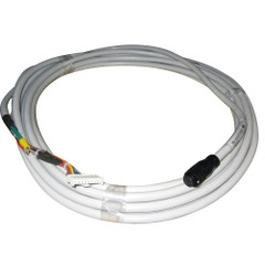Furuno 10m Signal Cable f\/1623, 1715 [001-122-790]