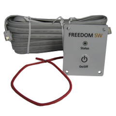 Xantrex Remote On\/Off Switch f\/Freedom SW Series [808-9002]