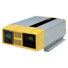 Xantrex PROsine 1800\/24\/120 Hard Wired Inverter [806-1851]