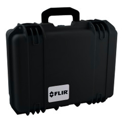 FLIR Hard Carrying Case f\/BHM Series Camera & Accessories [4125400]