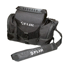 FLIR Soft Camera Case f\/BHM Series Camera [4125401]