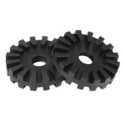 Scotty 414 Offset Gear Disc [414]