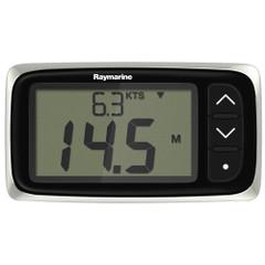 Raymarine i40 Bidata Display System [E70066]