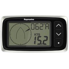 Raymarine i40 Wind Display System w\/Rotavecta Transducer [E70144]