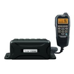 Icom M400BB Black Box VHF Marine Tranceiver w\/Black Command Mic [M400BB]