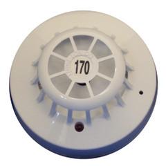Xintex Heat Detector 170F [AP65-HD170-02-TB-R]