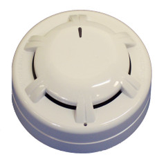 Xintex Photo Electric Smoke Detector [AP65-PESD-02-TB-R]