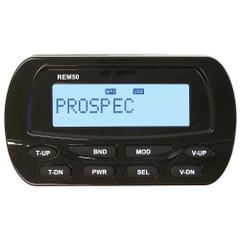 Milennia REM50 Wired Remote f\/INF-PRV250, INF-MR180 & JBL MBB-2020 [MILREM50-20]