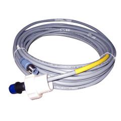 Furuno 10M NMEA200 Backbone Cable f\/PB200 & 200WX [AIR-331-104-01]