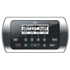 Polk PRC200BC Wired Remote f\/PA450UM [PRC200BC]