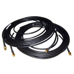 Globalstar 15M Extension Cable f\/Active Antenna [GIK-47-EXTEND]