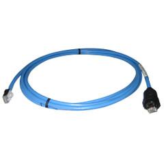 Furuno LAN Cable f\/MFD8\/12 & TZT9\/14 - 3M Waterproof [000-164-609-10]