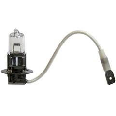 Marinco H3 Halogen Replacement Bulb f\/SPL Spot Light - 24V [202320]