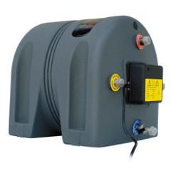 Quick Sigmar Compact Water Heater - 5.3Gal - 1200W - 110V [FLB020UC01L0C01]