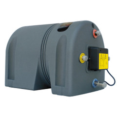 Quick Sigmar Compact Water Heater - 7.9Gal - 800W - 110V [FLB030UC08L0C01]