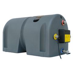 Quick Sigmar Compact Water Heater - 10.5Gal - 1200W - 110V [FLB040UC01L0C01]