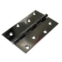 "Whitecap Butt Hinge - 304 Stainless Steel - 3-1\/2"" x 2-1\/4"" [S-3419]"