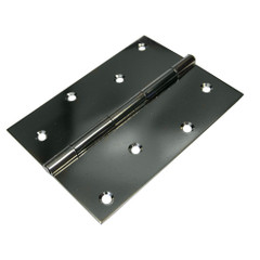 "Whitecap Butt Hinge - 304 Stainless Steel - 3"" x 2-7\/8"" [S-3420]"
