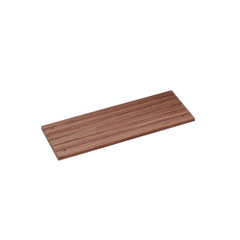 Whitecap Teak Deck Step - Small [60506]