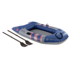 Sevylor Colossus 2P - 2-Person Inflatable Boat [2000014138]