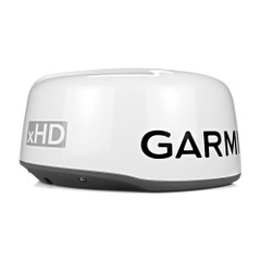Garmin GMR 18 xHD Radar w/15m Cable [010-00959-00]