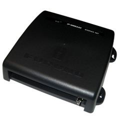 Furuno SC30 Interface Unit [IF-NMEASC]