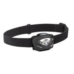 Princeton Tec VIZZ Industrial 165 Lumen LED Headlamp [VIZZ-IND]