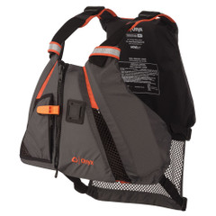 Onyx MoveVent Dynamic Paddle Sports Life Vest - XL\/2X [122200-200-060-14]