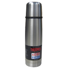 Thermos Elite 16 oz. Compact Bottle [FBB500SS4]