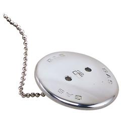 Perko 0540 Spare Cap w\/Chain [0540DPG99A]
