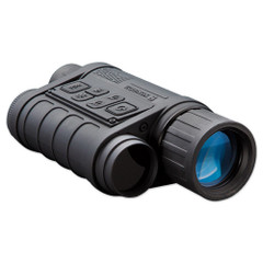Bushnell Equinox Z 4.5 x 40mm Digital Night Vision Monocular [260140]