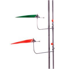 Davis Wind-Tels - 2-Pack [1260]