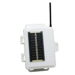 Davis Standard Wireless Repeater w\/Solar Power [7627]