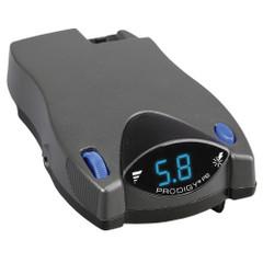 Tekonsha Prodigy P2 Electronic Brake Control f\/1-4 Axle Trailers - Proportional [90885]