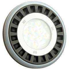 Lunasea Replacement Bulb f\/PAR36 Sealed Beam Lights [LLB-55NN-81-00]
