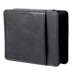 "Garmin Leather Carrying Case f\/3.5"" Units [010-10723-13]"