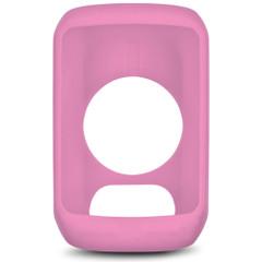 Garmin Silicone Case f\/Edge 510 - Pink [010-11251-37]