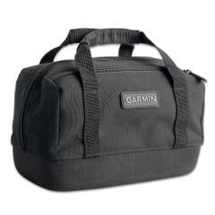 Garmin Carrying Case f\/GPSMAP 620 & 640 [010-11273-00]