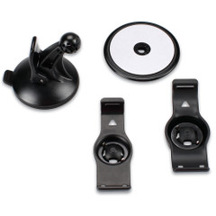 Garmin Suction Cup, Window or Dash Mount Kit f\/nuvi 24xx Series & nuvi 40 & 40LM [010-11305-20]