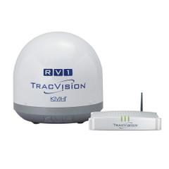 KVH TracVision RV1 [01-0367-07]