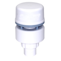 Navico 110WX Ultrasonic Wind Sensor w\/6m Cable [000-11741-001]
