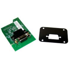 SI-TEX RGB External Monitor Output Kit f\/T-760 Radar [NQA-2447]