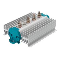 Mastervolt Battery Mate 2503 IG Isolator - 200 Amp, 3 Bank [83125035]