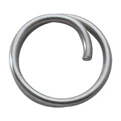 """Ronstan Split Ring - 11mm(7\/16"""") Diameter [RF114]"""