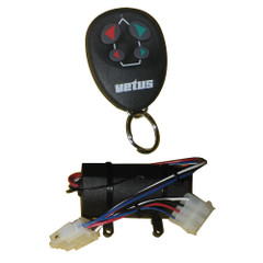 VETUS Bow Thruster Remote Control f\/1 Bow Thruster - 12\/24V [REMCO1]