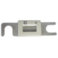 VETUS Fuse Strip C20 - 425A [ZE425]